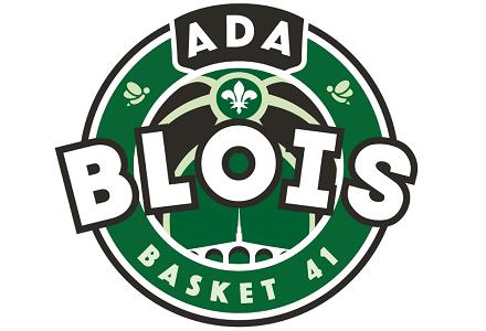 ADA Blois Basket Pro B
