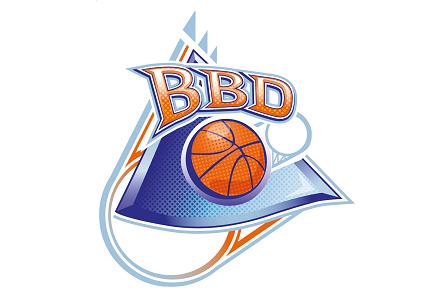Boulazac Basket Dordogne Pro A