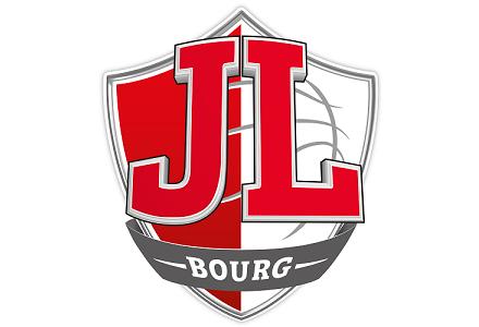 JL Bourg en Bresse Pro A