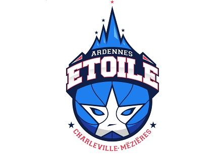 Charleville Etoile Pro B