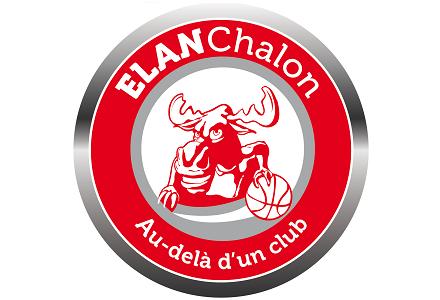 Elan Chalon Pro A