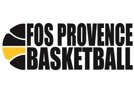 Fos Provence Fos-sur-Mer Pro B