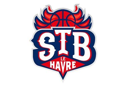 STB Le Havre Pro B