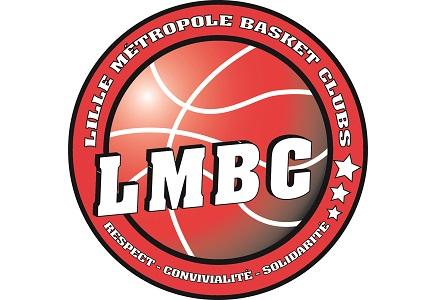 LMBC Lille Pro B