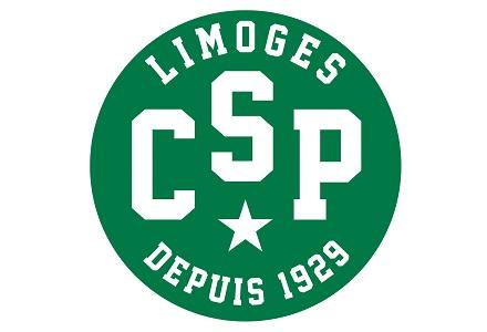 CSP Limoges Pro A