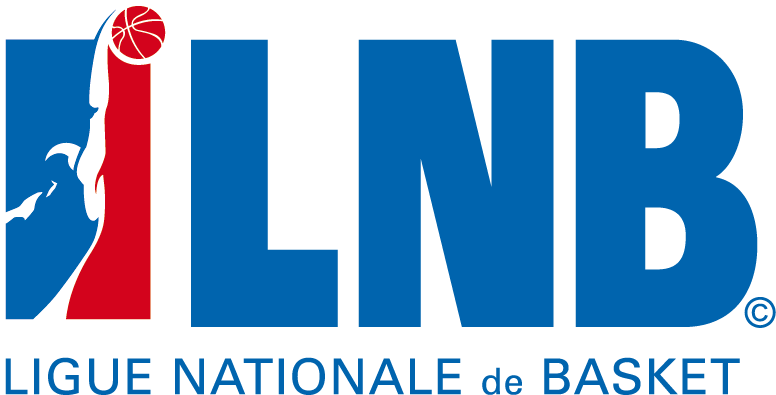 LNB Ligue Nationale de Basket