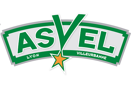 ASVEL Lyon Pro A