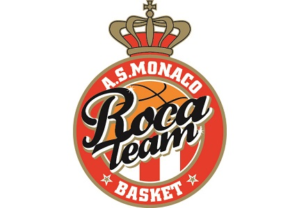 AS Monaco Pro A