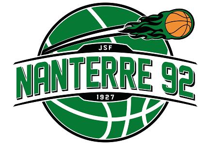 Nanterre 92 Pro A
