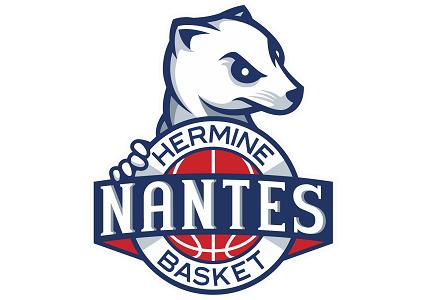 Nantes Basket Pro B