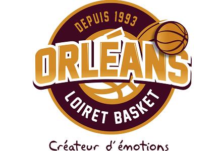 Orleans Loiret Basket Pro B