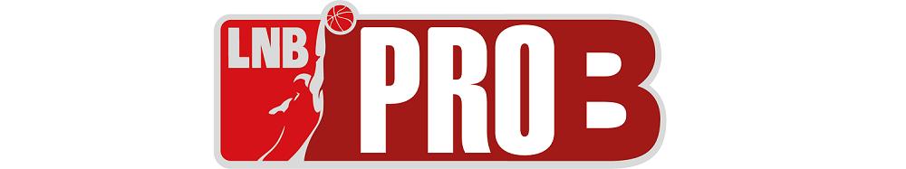 PRO B LNB