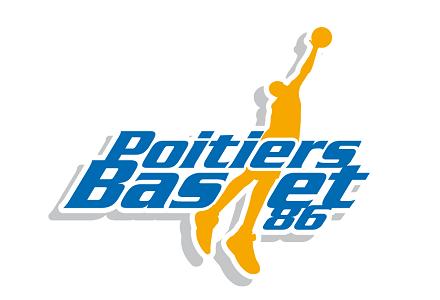 Poitiers Basket Pro B