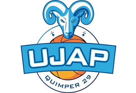 UJAP Quimper Pro B