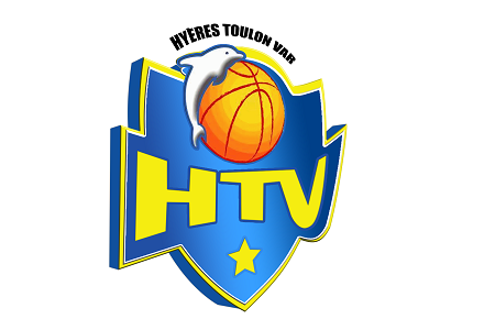 HTV Hyère Toulon Pro A