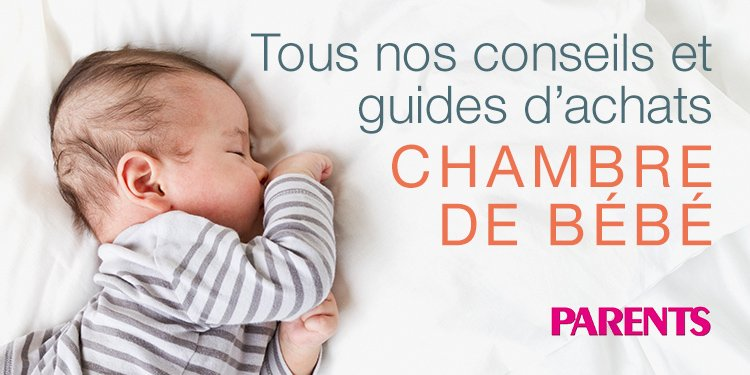 Chambre b b pas ch re b b et pu riculture for Preparer la chambre de bebe