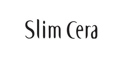 Slim Cera