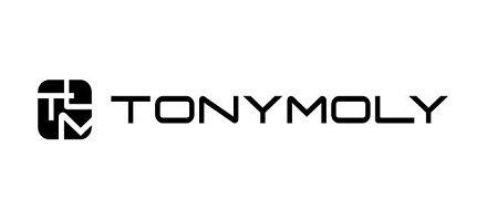 Tony Moly