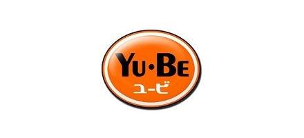 Yu be