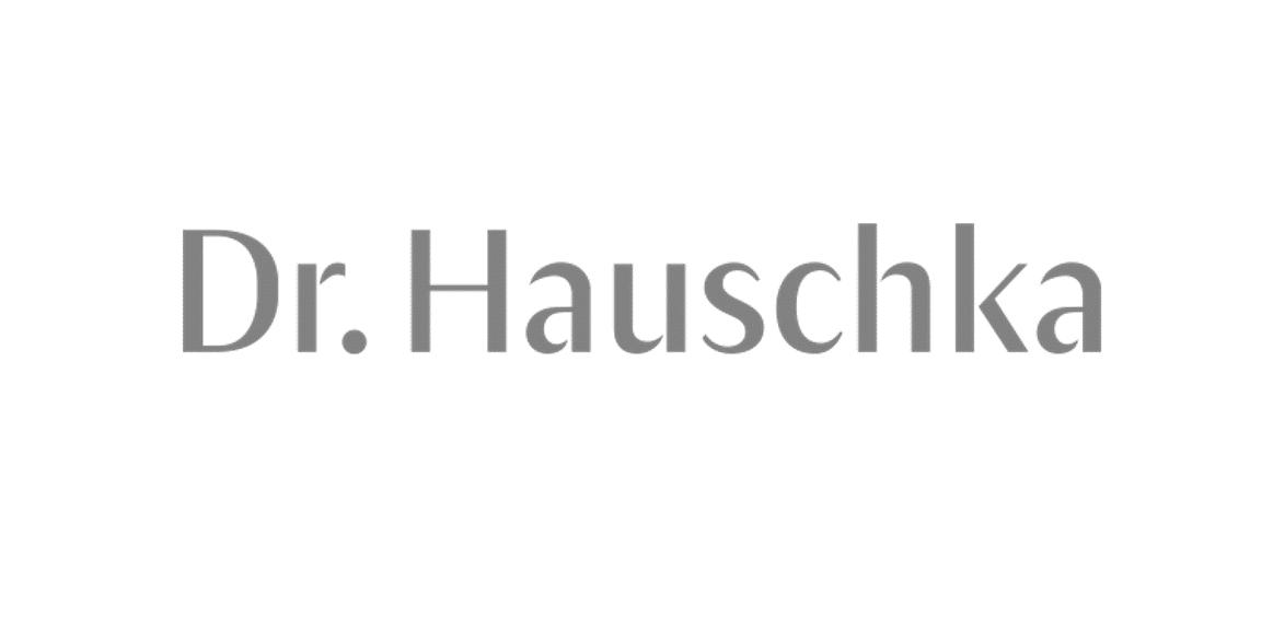 Dr Hauschka