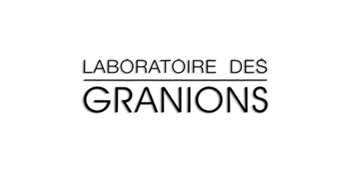 Laboratoire des Granions