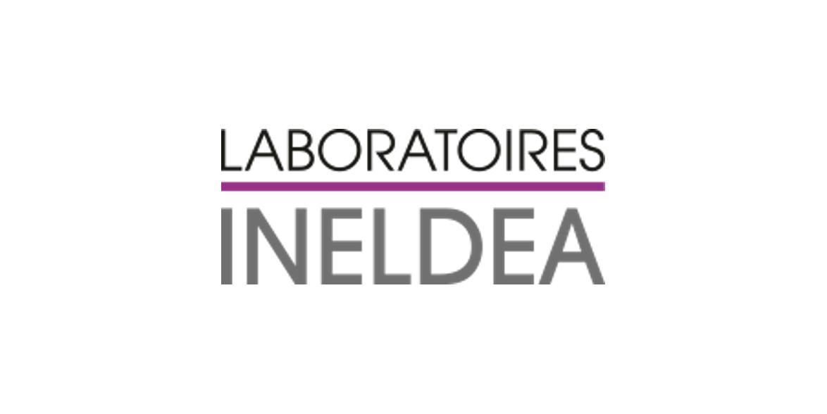 Laboratoire Ineldea