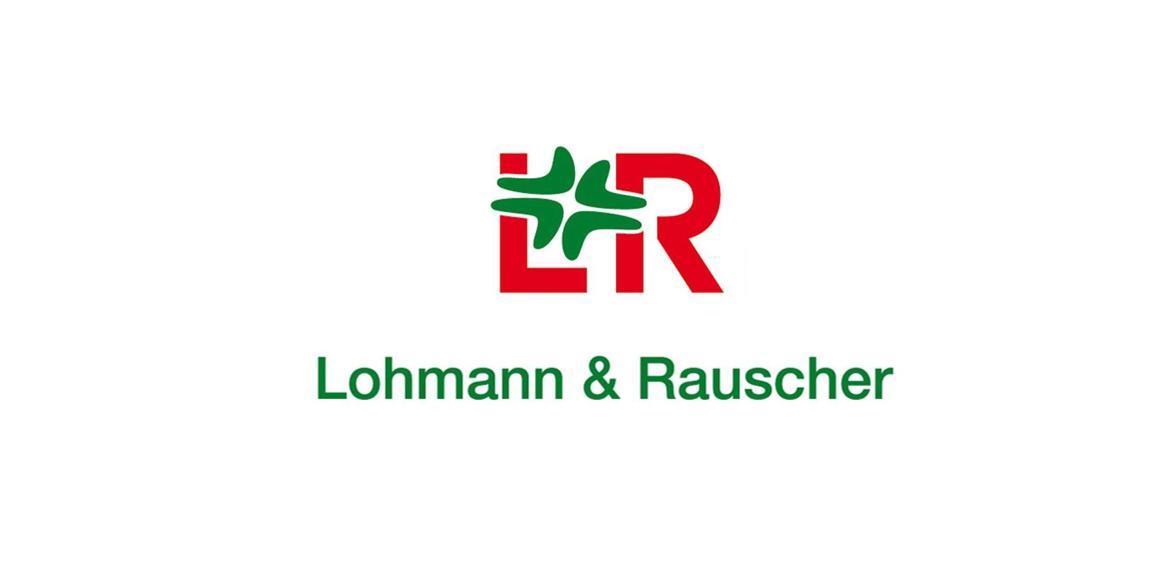 Lohman & Rauscher