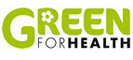 Green for Health