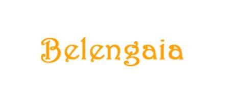 Belengaia