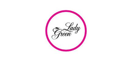 Lady Green