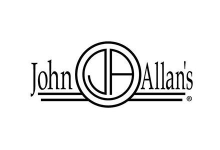 John Allan's