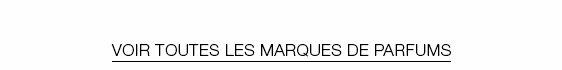 Marques Beauté Prestige