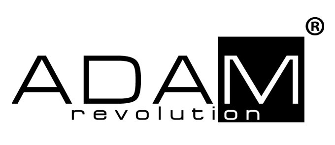 Adam Revolution