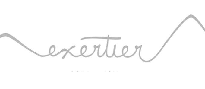 Exertier