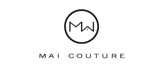 Mai Couture