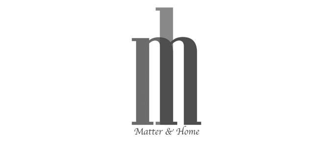 Matter and Home