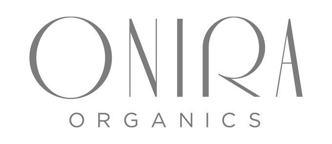 Onira