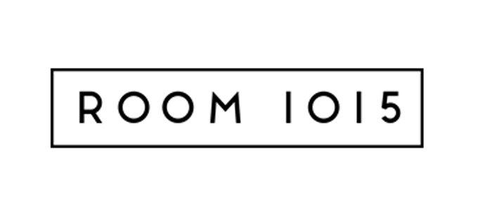 Room 1015