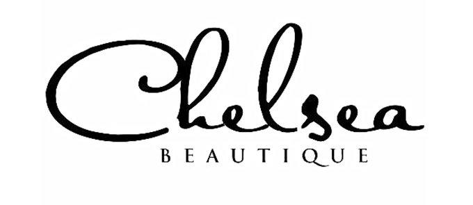 Chelsea Beautique