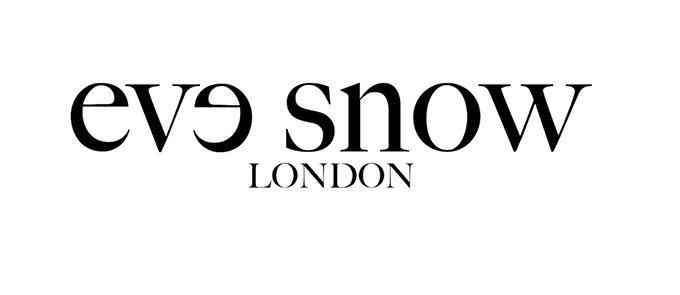 Eve Snow