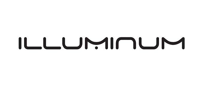 Illuminum
