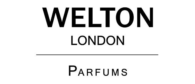 Welton London