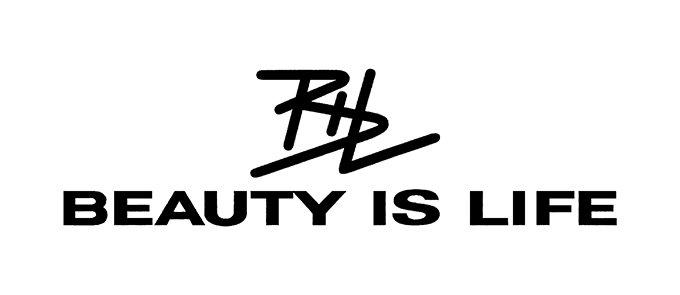 Beauty is life