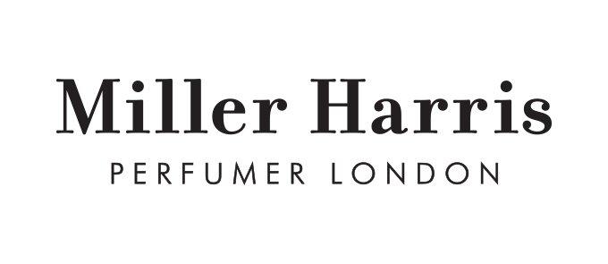 Miller Haris