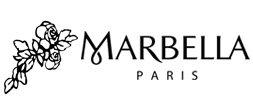 Marbella Paris