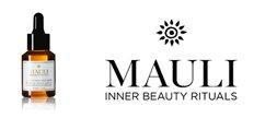 Mauli