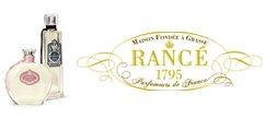 Rancé 1795