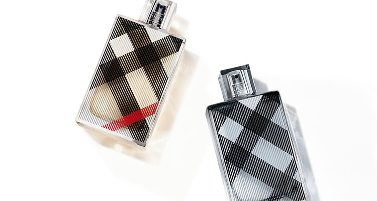 burberry perfume outlet cpg3  Burberry Brit Classic