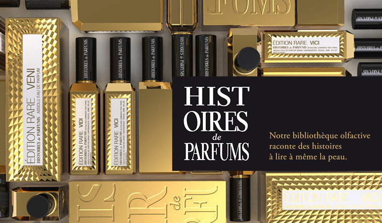 histoires de parfums uk