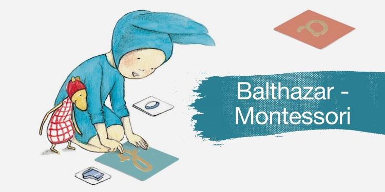 Balthazar-Montessori